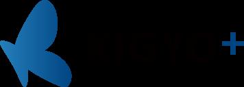 起業プラスロゴ